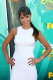 Photos From Teen Choice Awards 2009