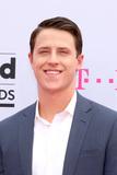 Photo - 2017 Billboard Music Awards - Arrivals