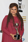 Photos From 49th NAACP Image Awards - Press Room
