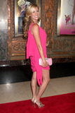 Photo - Legally Blonde Play Opening Nigh