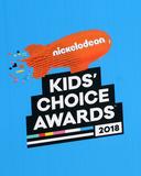 Photo - 2018 Kids Choice Awards