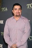 Photos From FOX TCA All-Star Party
