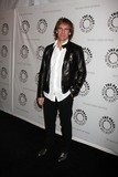Photo - Men of a Certain Age PaleyFEST Event