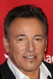 Photo - 2013 MusiCares Person Of The Year Gala Honoring Bruce Springsteen