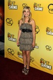 Photo - Premiere Of Disney Channels Le