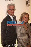 Photos From Damages - Archival Pictures - PHOTOlink - 107091