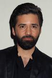 Photo - Septembers of Shiraz Premiere