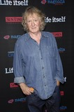 Adrian Lyne Photo - Photo by Michael GermanastarmaxinccomSTAR MAX2014ALL RIGHTS RESERVEDTelephoneFax (212) 995-119662614Adrian Lyne at the premiere of Life Itself(Hollywood CA)