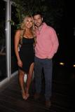 Photo - WE TV celebrates the return of Marriage Bootcamp Reality Stars
