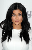 Photo - Photo by Dennis Van TinestarmaxinccomSTAR MAX2015ALL RIGHTS RESERVEDTelephoneFax (212) 995-119651415Kylie Jenner at The 2015 NBCUniversal Cable Entertainment Upfront(NYC)