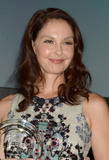 Photos From Hope For Depression Research Foundation HOPE Luncheon in NYC