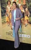 Photo - Troop Zero Premiere