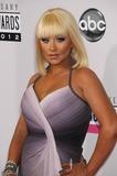 Photo - The 40th Anniversary American Music Awards