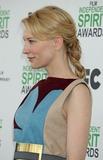 Photo - 2014 Film Independent Spirit Awards