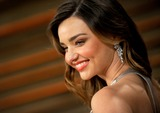 Miranda Kerr Photos - Photo by Dennis Van TinestarmaxinccomSTAR MAX2014ALL RIGHTS RESERVEDTelephoneFax (212) 995-11963214Miranda Kerr at the 2014 Vanity Fair Oscar Party(West Hollywood CA)