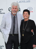 Photo - 25th Annual Environmental Media Awards