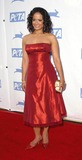 Photos From Lucy Reyes at PETA's 25th Anniversary Gala and Humanitarian Awards. (Los Angeles, CA)