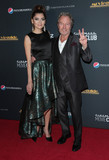 Photos From The 26th Annual Movieguide Awards - Faith And Family Gala