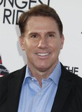 Nicholas Sparks Photo - Photo by REWestcomstarmaxinccomSTAR MAX2015ALL RIGHTS RESERVEDTelephoneFax (212) 995-11964615Nicholas Sparks at the premiere of The Longest Ride(Los Angeles CA)
