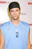 Photos From Shane West at Teen Vogue's