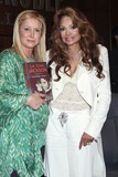 Photos From Signing for latoya's new book,