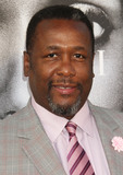 Wendell Pierce Photo - Photo by REWestcomstarmaxinccomSTAR MAXCopyright 2016ALL RIGHTS RESERVEDTelephoneFax (212) 995-119633116Wendell Pierce at the HBO premiere of Confirmation(Hollywood CA)