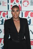 Photos From LGBT Center Vanguard Awards