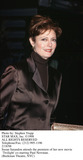 Photos From Anne Torterelli STAR MAX - Archival Pictures -  Star Max  - 115613