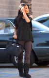 Photos From Kim Kardashian Studio