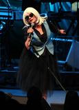 Photo - Blondie Live in NC