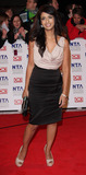 Konnie Huq Photo - National TV Awards