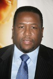Wendell Pierce Photo - New York NY 03-05-2007Wendell Pierce attends a screening of HBO Films Life Support at Chelsea West TheatersDigital Photo by Lane Ericcson-PHOTOlinknet