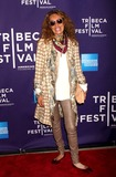 Photo - Ultrasuede Premiere 2010 Tribeca Film Festival New York City