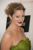 Photos From Lucky You Premiere - Archival Pictures - Henrymcgee - 108510