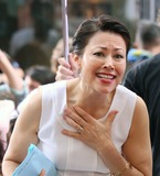 Photo - Today Show Anchors - Archival Pictures - Henrymcgee - 110890