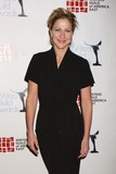 Photo - Writers Guild Awards - Archival Pictures - Henrymcgee - 111605
