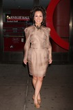 Alina Cho Photo - Alina Cho Arriving at Glamour Magazines 21st Annual Women of the Year Awards at Carnegie Hall in New York City on 11-07-2011 Photo by Henry Mcgee-Globe Photos Inc 2011