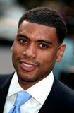 Allan Houston Photo - Allan Houston at the Fresh Air Funds Annual Spring Gala Salute to American Heroes at Tavern on the Green in New York City on Jusne 5 2003 Photo Henry McgeeGlobe Photos Inc 2003