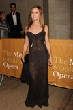 Photo - Metropolitan Operas Season Opening of Das Rheingold in New York