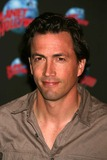 Andrew Shue Photo - Andrew Shue Promoting His Role in the Upcoming Film Gracie at Planet Hollywood Times Square in New York City on 05-18-2007 Photo by Henry McgeeGlobe Photos Inc 2007
