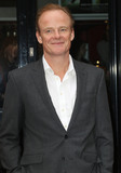 Alistair Petrie Photo - April 21 2016 - Alistair Petrie attending UK Premiere of Kicking Off Prince Charles Cinema Leicester Square in London UK