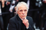 Abel Ferrara Photo - CANNES FRANCE - MAY 20 Abel Ferrara attends the screening of Le Belle Epoque during the 72nd annual Cannes Film Festival on May 20 2019 in Cannes France (Photo by Laurent KoffelImageCollectcom)