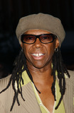 Idlewild Photo - Nile Rodgers attends the premiere of Idlewild