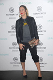Photos From Refinery29 presentation of 29Rooms