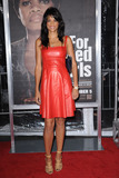 Veronica Webb Photo - Veronica Webb attends the premiere of For Colored Girls at Ziegfeld Theatre on October 25 2010 in New York City