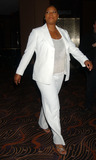 Photos From QUEEN LATIFAH FOR CURVATION PROJECT CONFIDENCE