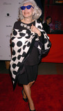 Anne Slater Photo - Socialite Ann Slater attending the New York Premiere of Laws of Attraction New York April 22 2004