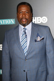 Wendell Pierce Photo - April 7 2016 New York CityWendell Pierce arriving at a special screening of Confirmation at the Signature Theater on April 7 2016 in New York CityBy Line Nancy RiveraACE PicturesACE Pictures Inctel 646 769 0430