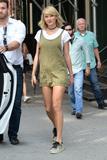 Photo - Taylor Swift Sighting 083116