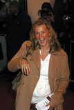 Amy Lemmons Photo - Model Amy Lemmons arrives at the New York Premiere of The Hours New York December 15 2002